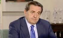 استقبل وزير الإتصالات بطرس حرب قبل ظهر اليوم نقابة موظفي ومستخدمي