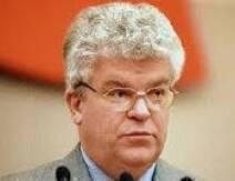 اعتبر المندوب الروسي لدى الاتحاد الأوروبي فلاديمير تشيجوف أن