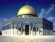 استولت السلطات الإسرائيلية في القدس على جزء كبير من مقبرة باب