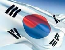 دعا النائب الكوري الجنوبي ها تاي كيونغ رئيس البلاد الى أن يأمر