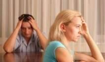 رصد موقع فاكت سلايدرز الأمريكي 9 معلومات عن الطلاق حول العالم غير