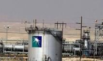 اعلن وزير المالية الكويتي ان تراجع سعر النفط بدأ يؤثر على مالية دول