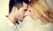 ليس من السهل إختيار الرجل لشريكة عمره, فكل رجل يبحث عن شريكة العمر