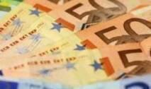 أظهرت مسوحات نشرت نتائجها الجمعة أن اقتصاد منطقة اليورو استهل عام