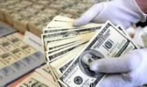 ارتفعَ الدولار الأميركي خلال تعامُلات اليوم بدعمٍ من تفاؤل