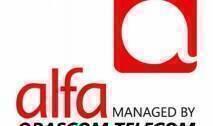 أطلقت شركة أالفا Alfa 4x4 الحصرية التي تطرح حسوم تصل إلى 68 مقارنة