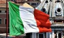 أعلن المكتب الوطني للإحصاءات في إيطاليا أمس، أنَّ التعافي الناشىء