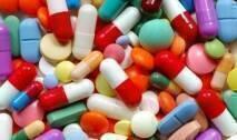 قال المركز الألماني لطب السفر إن المضادات الحيوية لا تمثل في