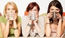 توصل باحثون من السويد إلى نتيجة مفادها أن القهوة تقلل من نسبة