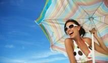 ننتظر فصل الصيف للاستمتاع بحرارة الشمس والاستفادة من الطقس الدافئ