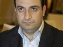 لفت وزير الصحة وائل ابو فاعور، الى ان الخطر ليس على الدروز حصرا بل