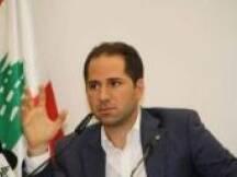 أوضحت قناة الـMTV أن لا ترابطا بين زيارتي رئيس حزب القوات سمير جعجع