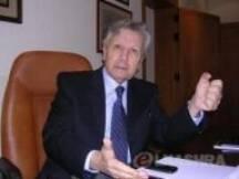 أكد النائب روبير غانم أنه يتم دراسة اقتراح وزير العدل أشرف ريفي حول
