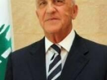 أكد نائب رئيس الحكومة وزير الدفاع الوطني سمير مقبل، في تصريح