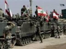 ذكرت معلومات صحافية أن مجموعة من المسلحين خطفوا عسكريا من الجيش في