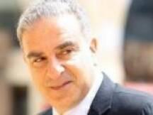أشار وزير السياحةميشال فرعونالى أن حرية لبنان الاقتصادية