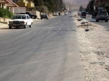 اتخذ الجيش اللبناني اجراءات امنية جديدة ومشددة في منطقة الشراونة