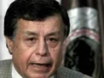 أكد الأمين العام المساعد لدى الجامعة العربية لشؤون فلسطين