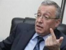 أشار عضو كتلة المستقبل النائب احمد فتفت أن حزب الله تراجع عن الكثير