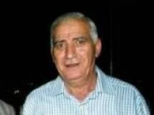 اشار قائد الامن الوطني الفلسطيني في لبنان اللواءصبحي ابو عربالى