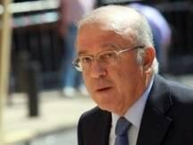 أكد رئيس لجنة الاشغال النيابية محمد قباني أنه لمس كل ترحيب وإيجابية