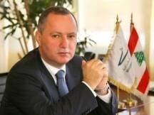 رأى وزير الثقافي روني عريجي انه لا بد للحوار أن ينتج امورا ايجابية