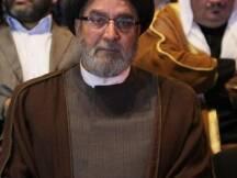أكد رئيس المجلس السياسي في حزب الله السيد ابراهيم أمين السيد أن