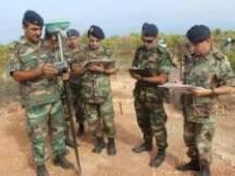 نعت قيادة الجيش اللبناني في بيان العسكريين الآخرين الذين استشهدوا