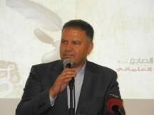 لفت عضو كتلة الوفاء للمقاومة النائب علي فياض إلى أننا بالأمس قد