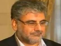 أعلن عضو كتلة الوفاء للمقاومة النائب نواف الموسوي أنه بعد اعتداء