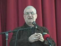 اعتبر رئيس كتلة الوفاء للمقاومة النائب محمد رعد، أن ما حصل من
