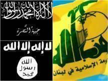 أفاد المراسلون في البقاع عن اندلاع اشتباكات بين حزب الله والمسلحين