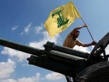 نفت العلاقات الاعلامية في حزب الله، حصول أي هجوم للمسلحين على جرود