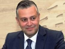 أشار النائب هادي حبيش، في حديث الى اذاعة صوت لبنان 100,3 - 100,5، إلى أن
