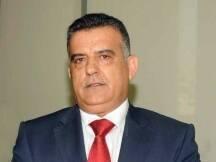 التقى المدير العام للأمن العام اللواء عباس ابراهيم، في مكتبه قبل