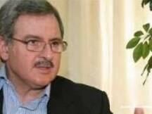 اشار عضو كتلة المستقبل النائب جان اوغاسابيان الى ان حزب الله وضعنا