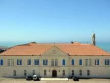 بدء لقاء القمة الروحية في الصرح البطريركي في بكركي في هذه