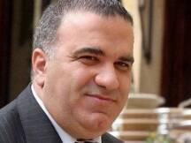 أكد عضو كتلة الكتائب النائب إيلي ماروني أنه آن الاوان لإنشاء
