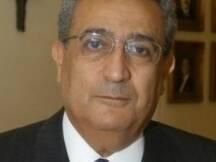 رأى عضو اللقاء الديموقراطي النائب فؤاد السعد في تصريح: أن توافق