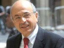 استقبل وزير الزراعة أكرم شهيب في مكتبه ظهر اليوم، سفير أرمينيا في