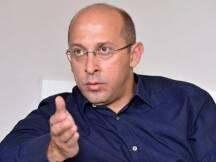 """أكد عضو تكتل """"التغيير والإصلاح"""" النائب آلان عون وجود اشتباك"""