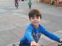 اعلنت قوى الامن الداخلي عن توقيف الفتى ع.ع (15 عاما) للاشتباه به بقتل