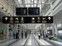أفادت قناة الـLBC ان ست شركات طيران ابلغت لبنان انها ستوقف رحلاتها