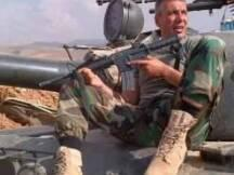أفادت قناة الـMTV ان رئيس بلدية حومال سلم نجله ايلي ضو المتورط بقتل