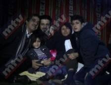 كرّت سُبحة زيارات أهالي العسكريين المخطوفين إلى أبنائهم في جرود