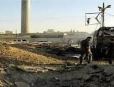 كشف قيادي بارز في تيار رجل الدين الشيعي مقتدى الصدر أن نحو 300 عنصر