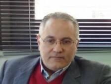 إستمع المحامي العام التمييزي القاضي شربل أبو سمرا الى سكرتير