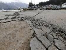80 من المباني مهددة بالإنهيار في حال حدوث زلزال من 6 الى 7 درجات أي ما