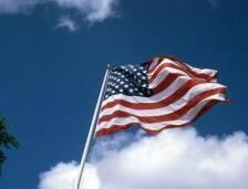 اعلن رئيس الاستخبارات الاميركية جيمس كلابر ان محاربة تنظيم الدولة