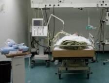 قبل خمسة أشهر، اكتشفت وزارة الصحة العامة سرقة 4 مليارات ليرة من